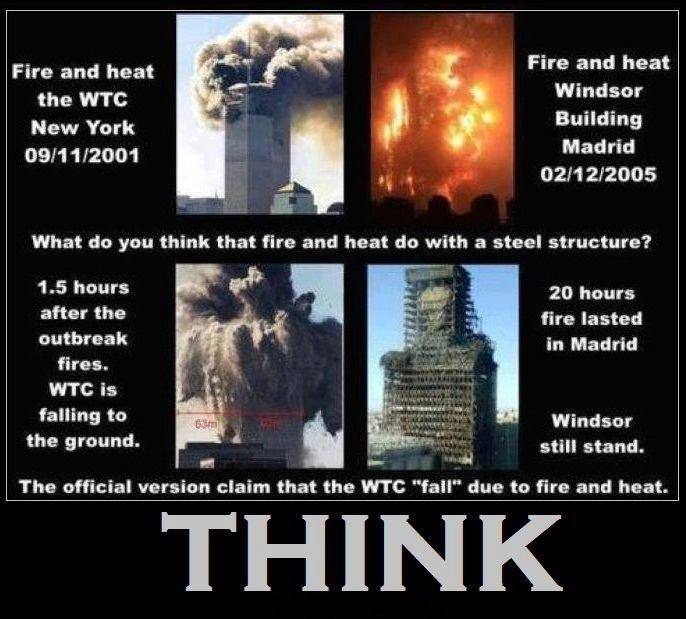 911-conspiracy-building-attack-terrorism-89139353023