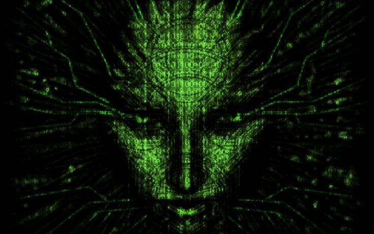 sentient-hyper-optimized-data-access-network