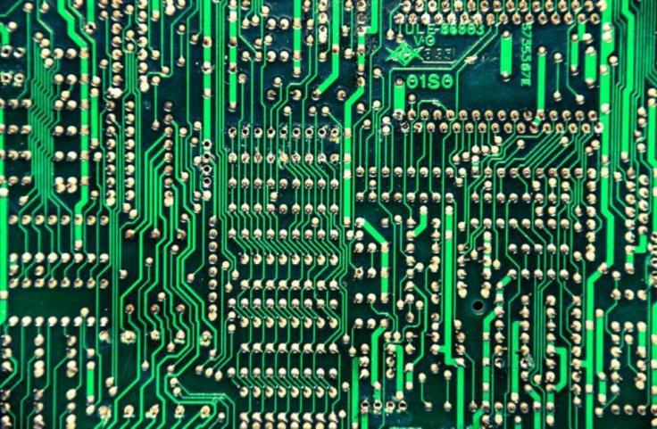 printed-circuit-boards
