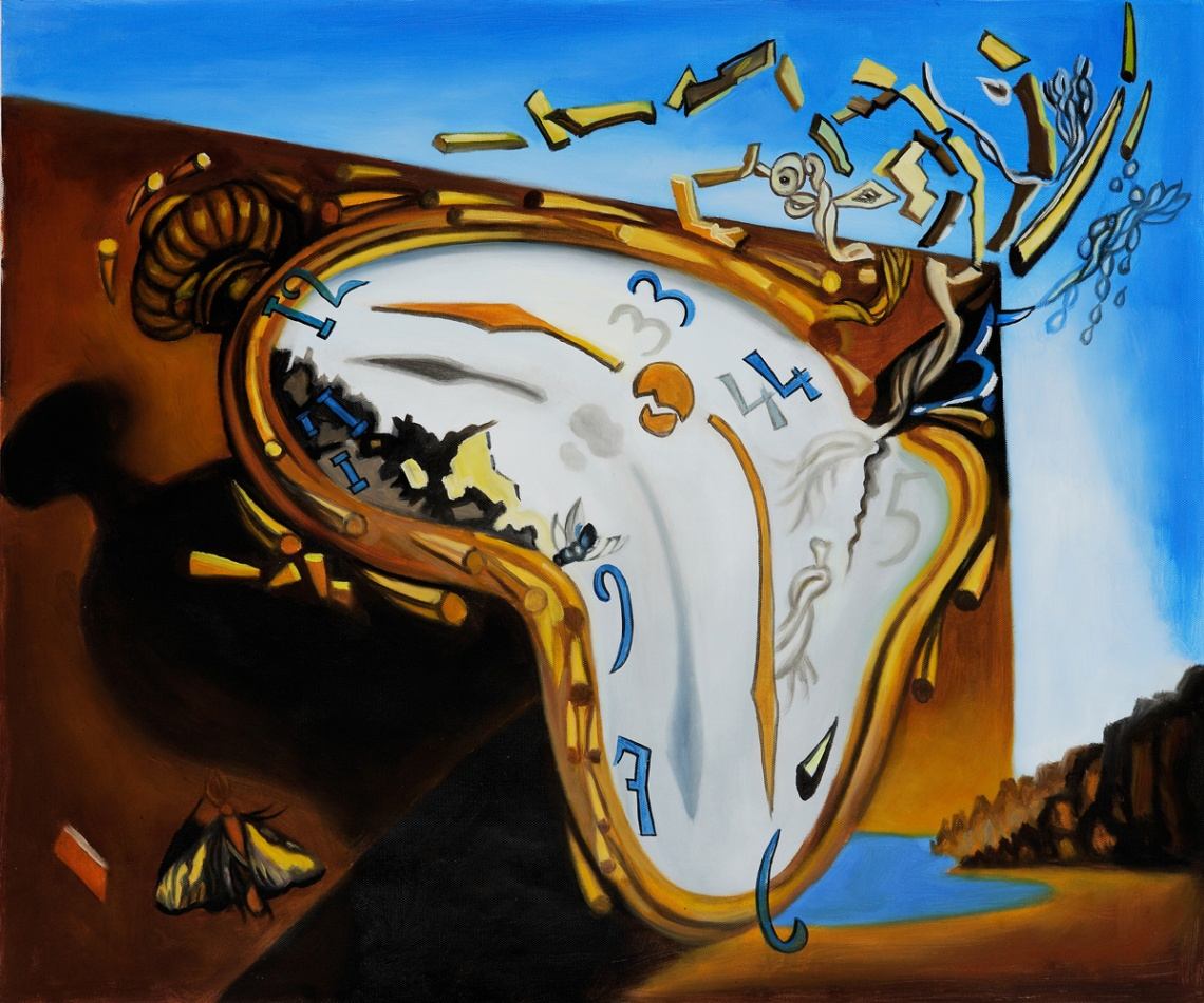 soft-watch-at-the-moment-of-explosion-by-salvador-dali-osa384